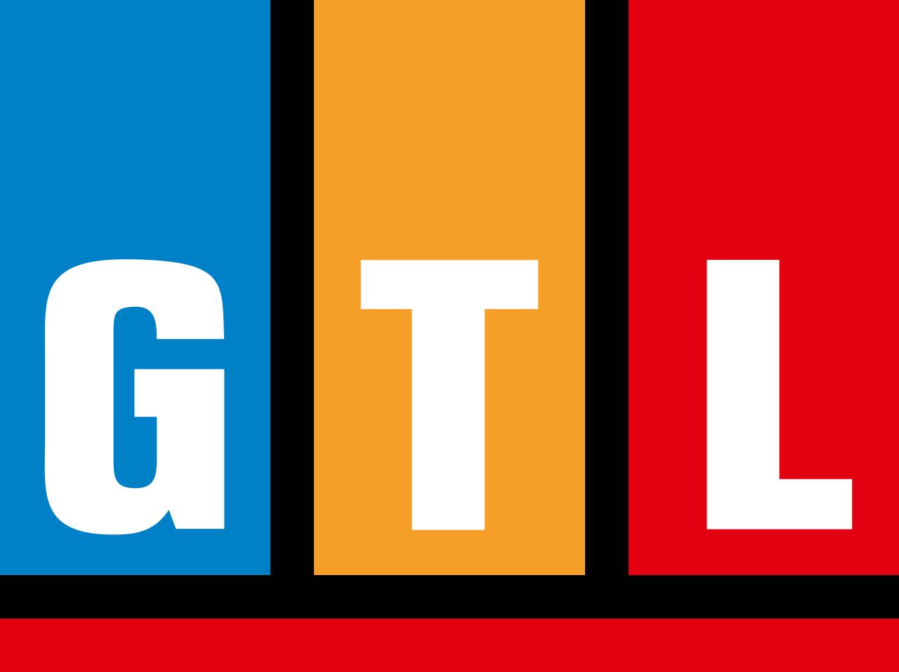gtl ltd logo